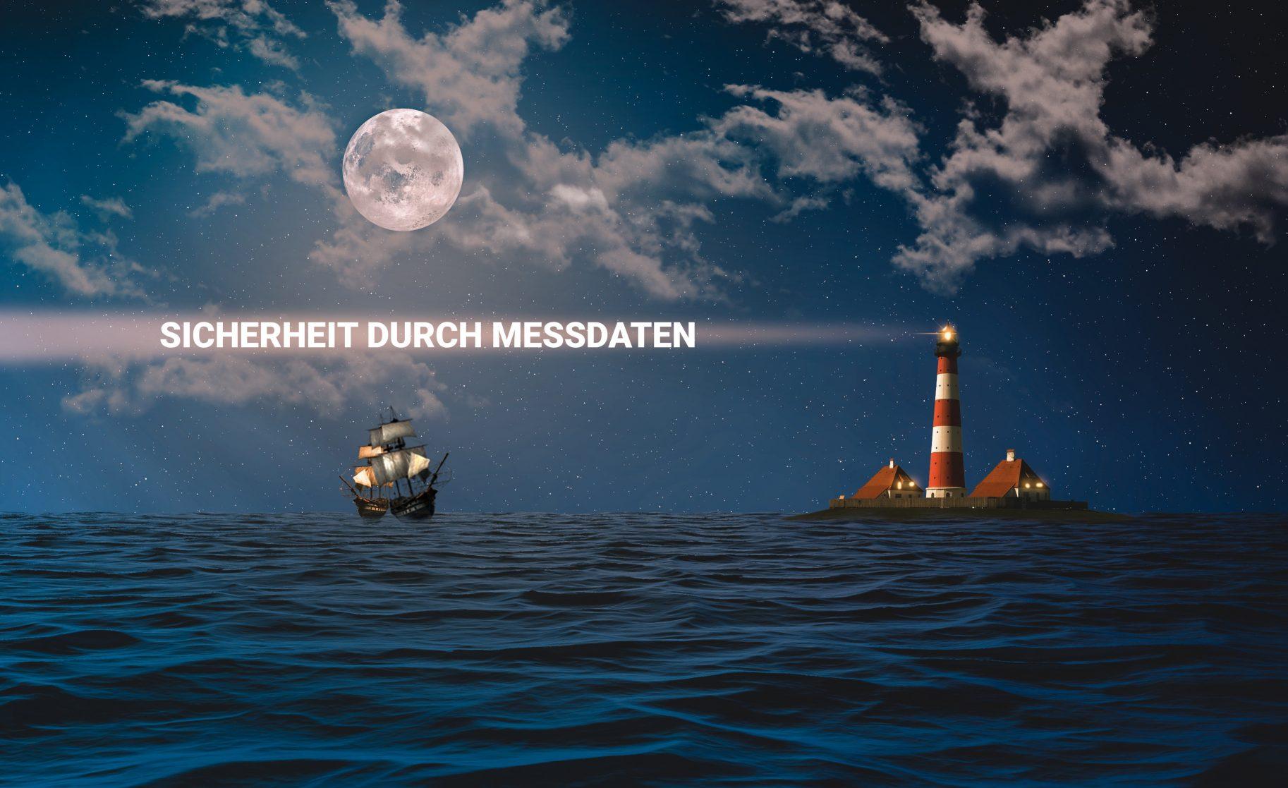 lighthouse_4k_web3